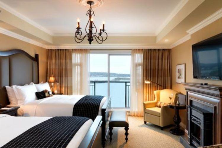 Slaapkamer Hotel Chique : Slaapkamer hotel look beste ideen over huis en interieur